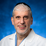Photo of Dr. Goldstein. Click to view provider's full profile.