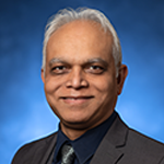 Photo of Dr. Patel. Click to view provider's full profile.