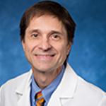 Photo of Dr. Samsa. Click to view provider's full profile.
