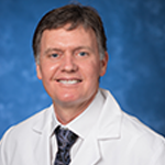 Photo of Dr. Schrode. Click to view provider's full profile.