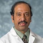 Photo of Dr. Vallabhaneni. Click to view provider's full profile.