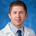 Photo of Dr. Zellers. Click to view provider's full profile.