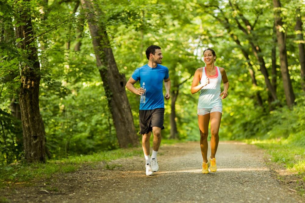 Running in Summer.jpg