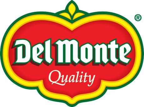 Del-Monte-Philippines-Del Monte-quality-logo