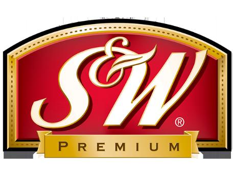 Del-Monte-Philippines-product-s&w-premium-logo