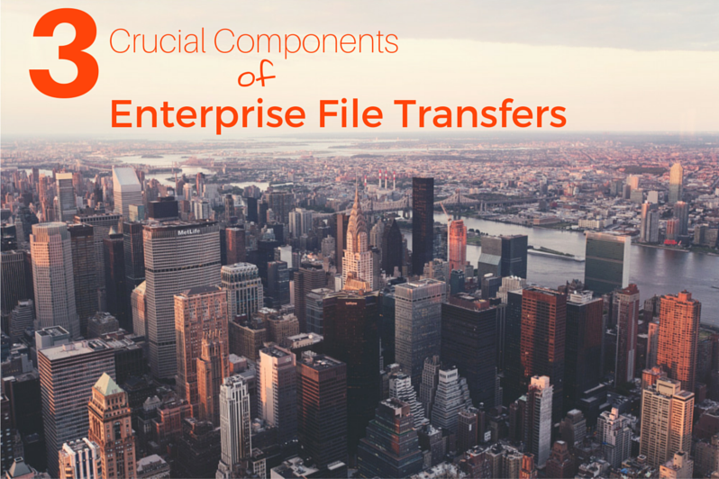 components_of_enterprise_file_transfers