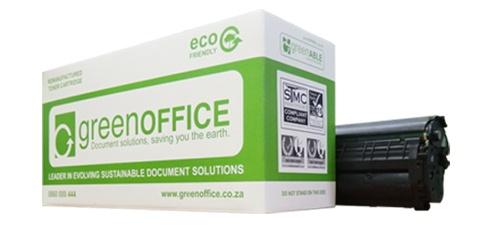 greenoffice_cartridge.jpg