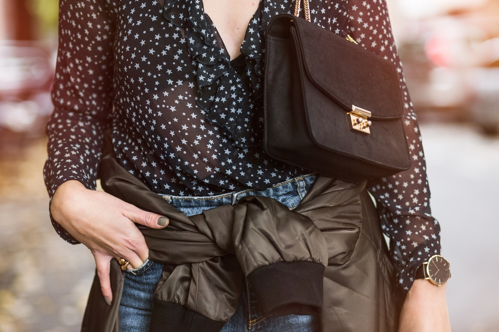 apparel clothing retail outfits app