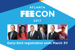FEEcon 2017 Banner (in article)