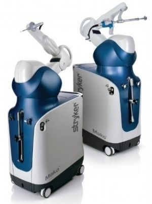Mako Robotic-Arm hip and knee surgery.jpg