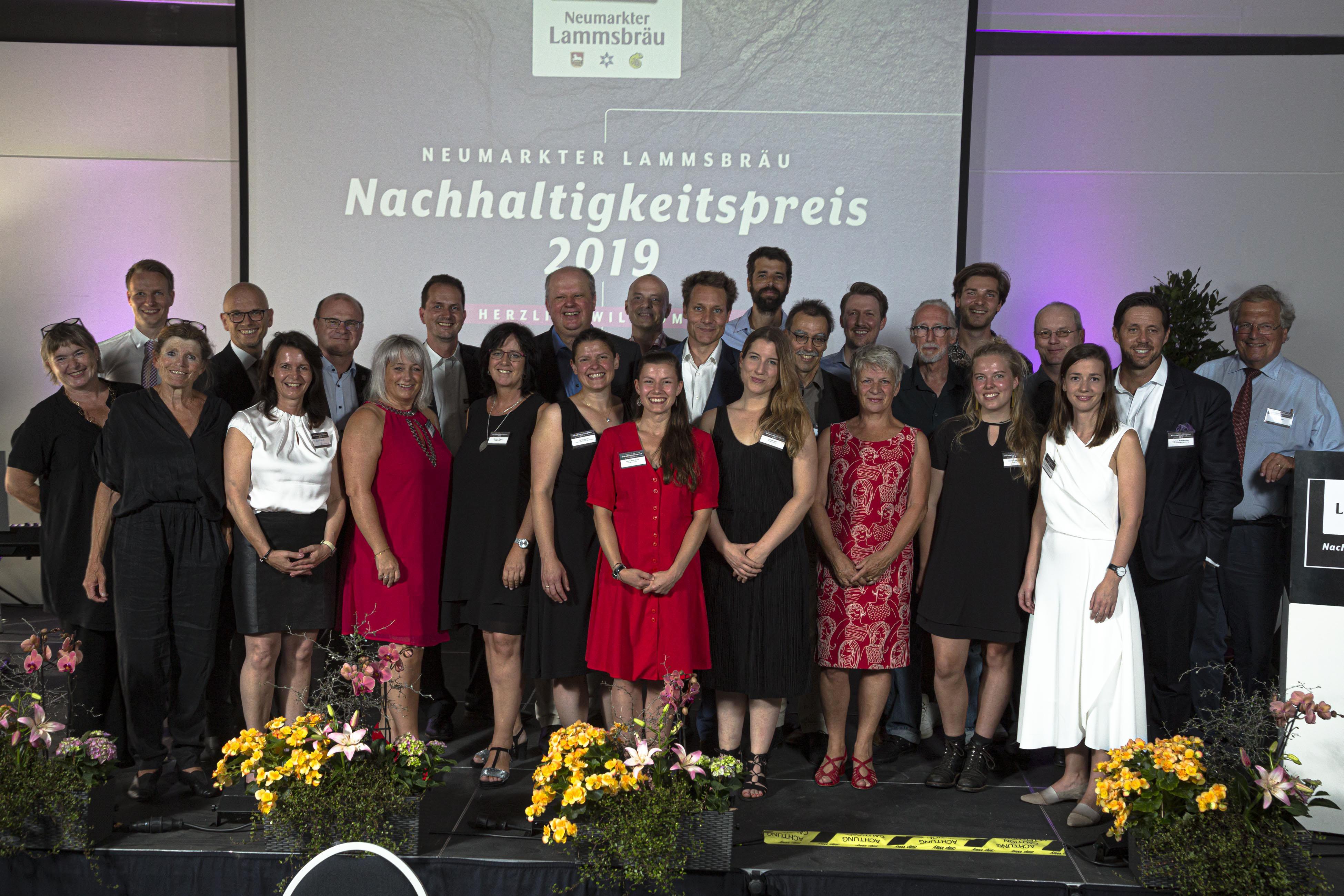 Neumarkter Lammsbräu_NHP_Nominierte