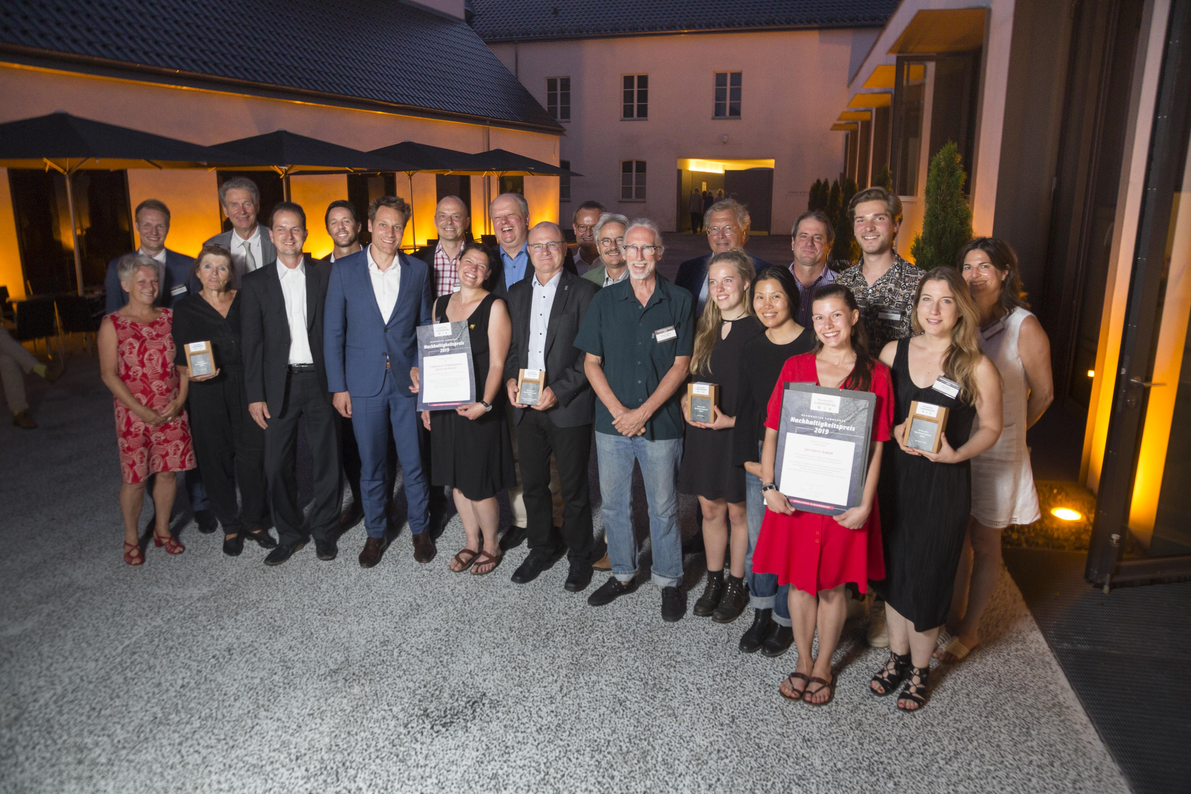 Neumarkter Lammsbräu_NHP_Preisträger