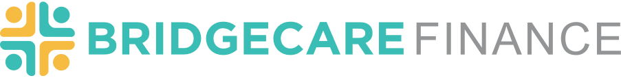 BridgeCare Finance logo