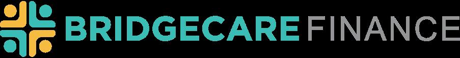 BridgeCare Finance logo