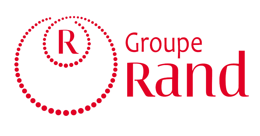 Groupe Rand