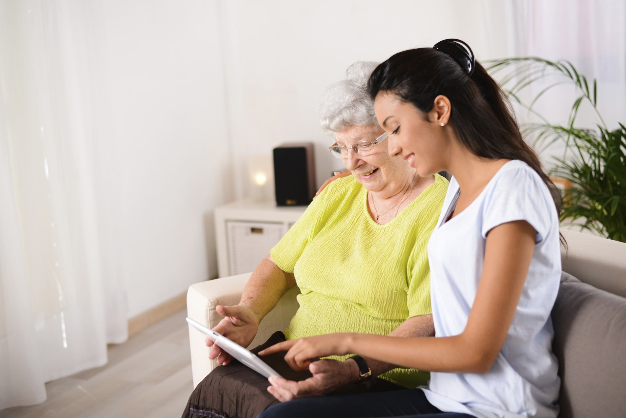How to Ensure your Home Care Agency is Ready for Consumer Directed Care