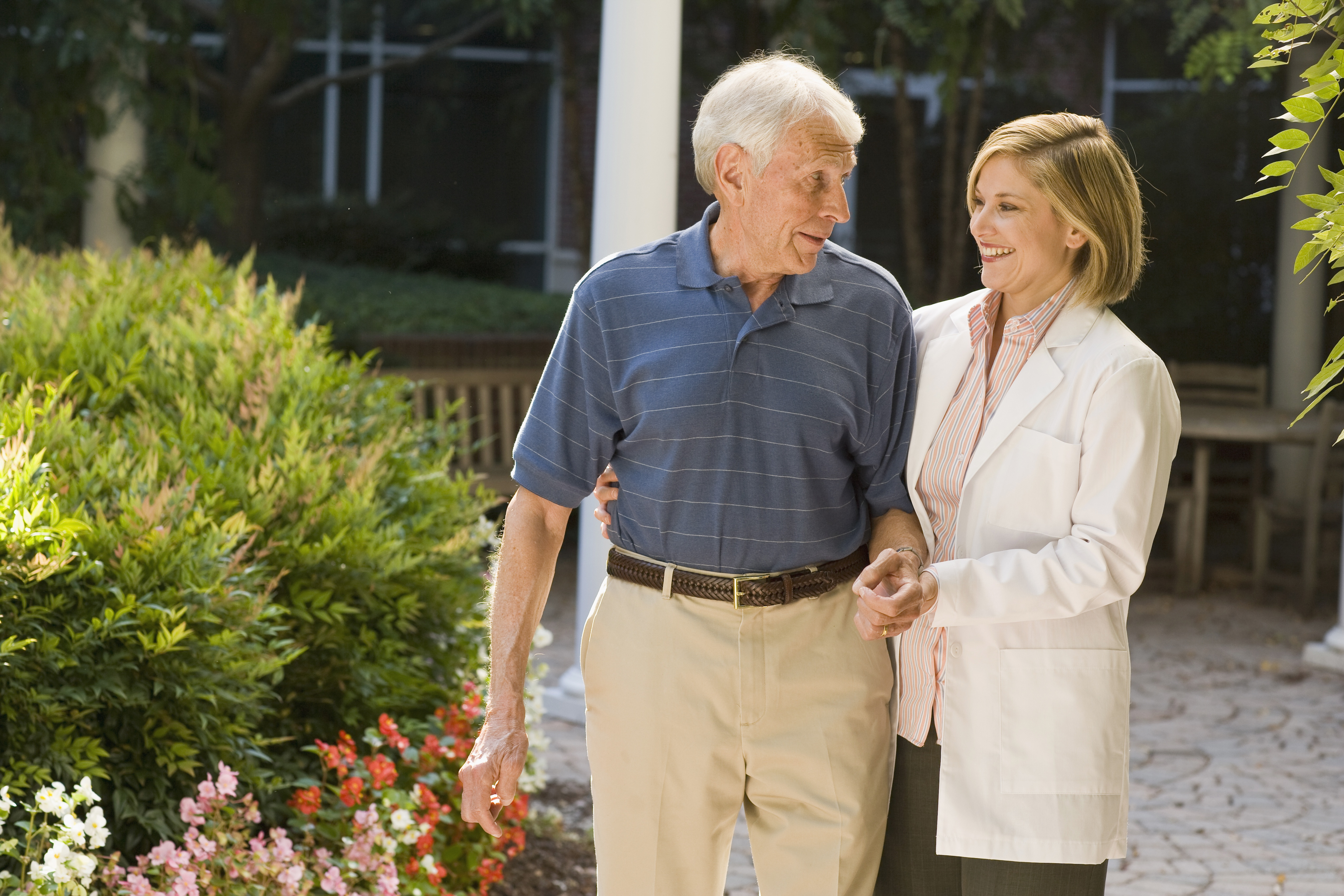 3 Tools Your Home Care Agency Needs to be Successful in a Consumer Directed Care (CDC) Environment