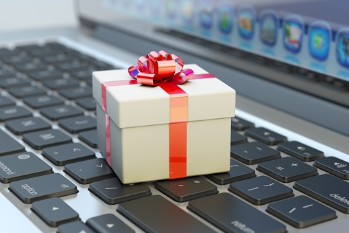 Give your Home Care Agency the Gift of Business Intelligence