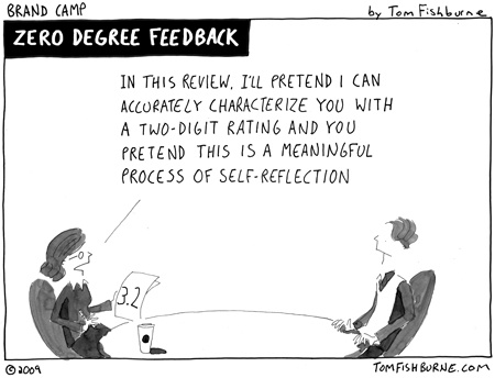 2 digit feedback rating