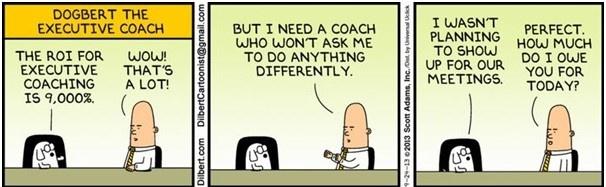 ROI on Exec Coaching_Dogbert