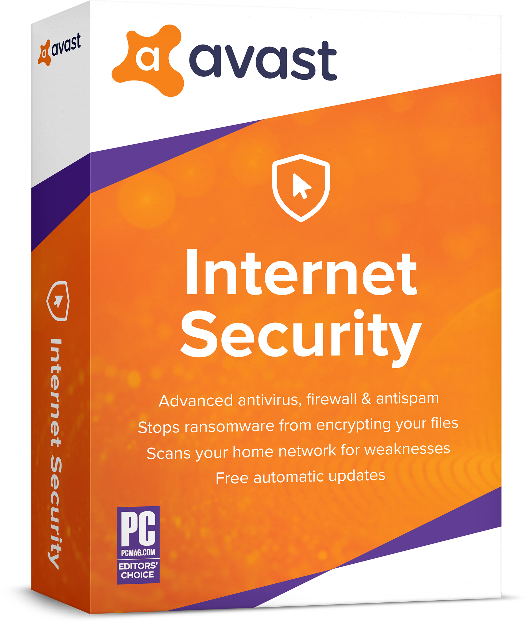 compare avast internet security and premier