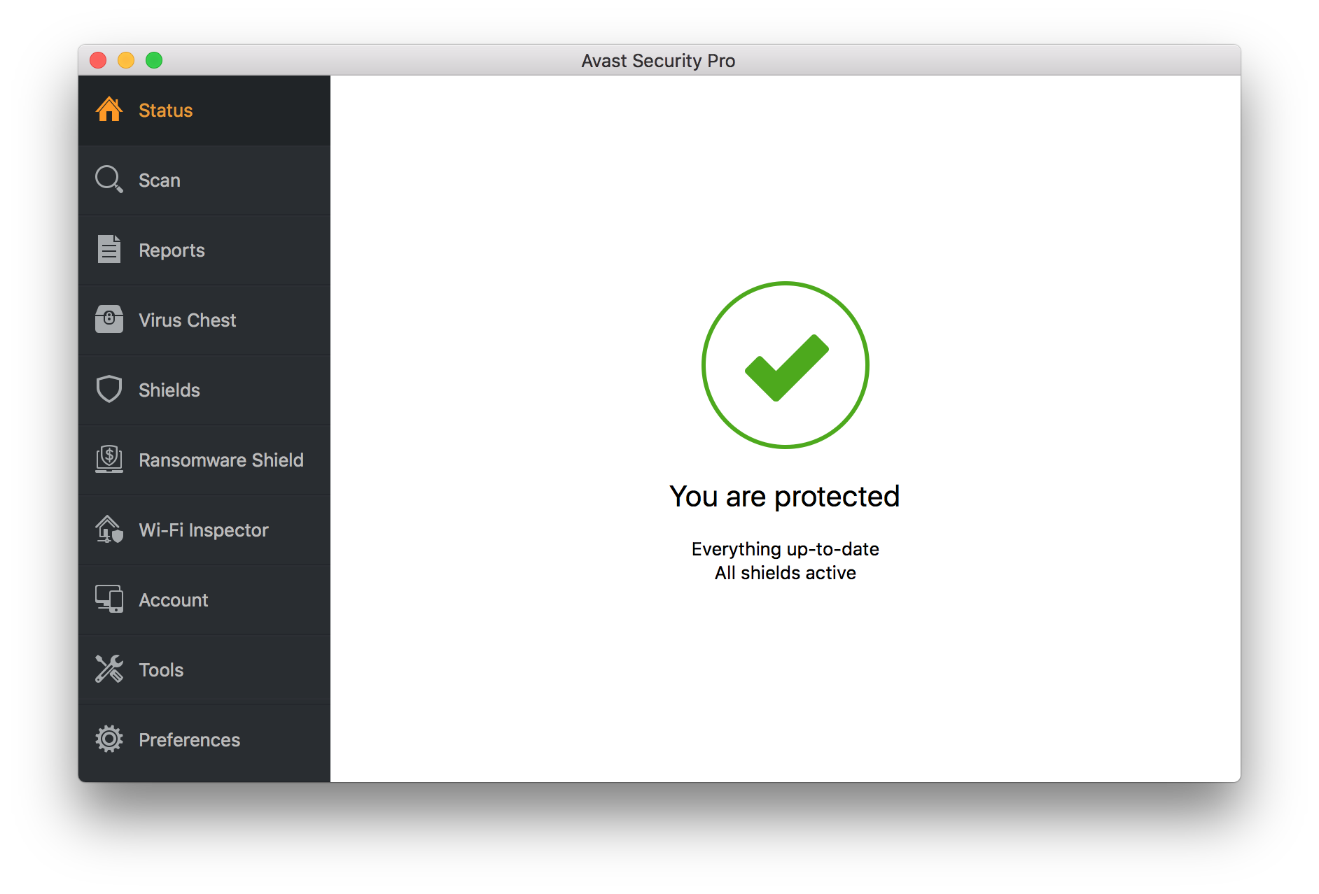 Avast security pro download | Free Download of Avast Free