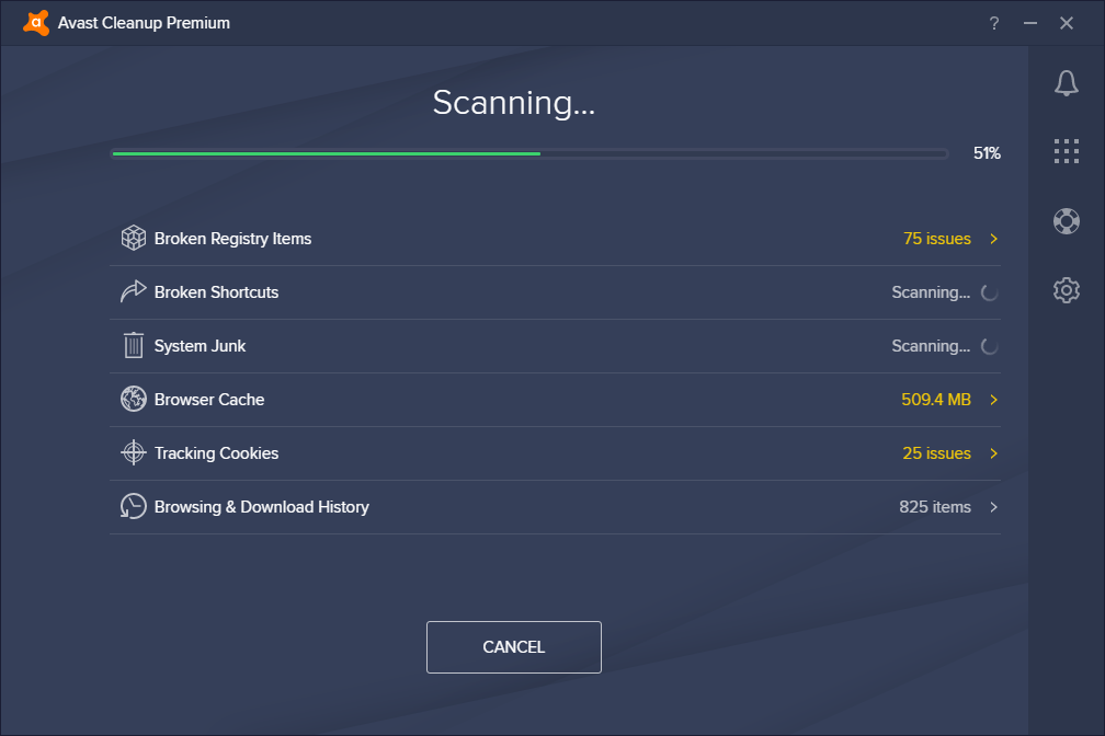 avast premium for pc free download