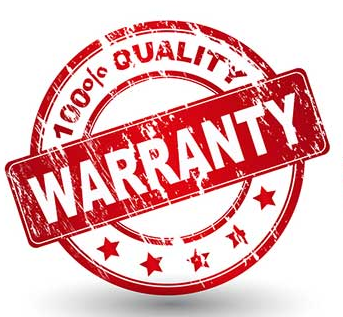 griffin air hvac warranty