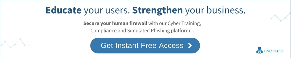 Cyber Training compliance and phishing.jpg