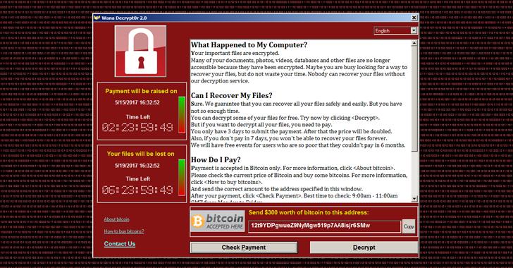 Wana-Decrypt0r-WannaCry-Ransomware.png