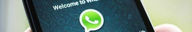 whatsappscam-1.jpg