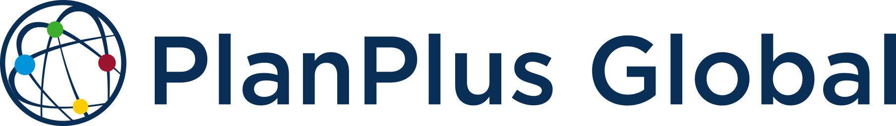 PlanPlus Global Inc.