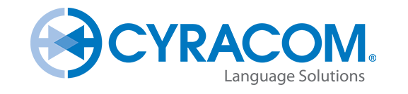 CyraCom logo