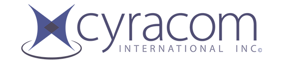 CyraCom International Inc logo