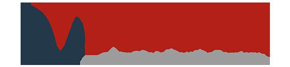 Voiance logo