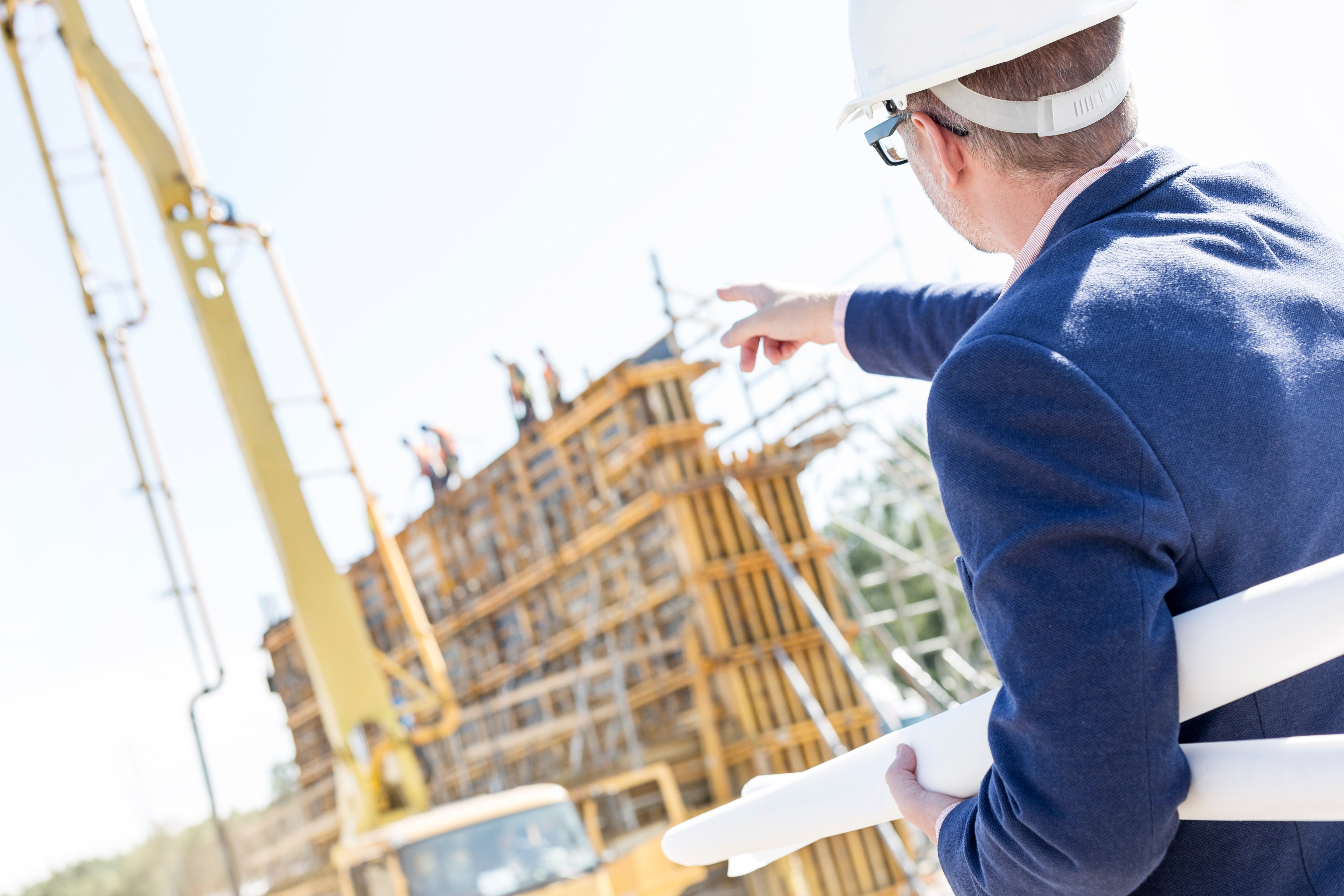 4 tips to reduce the tax burden of being an independent for Being your own contractor