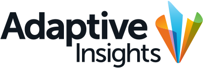 Adaptive Insights uses SteelBrick CPQ for Configure Price Quote