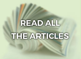 Read all the articles