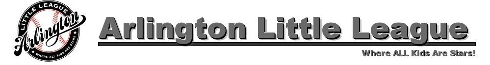 Arlington Little League