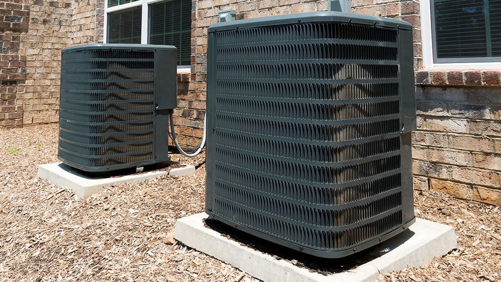outdoor-hvac-units