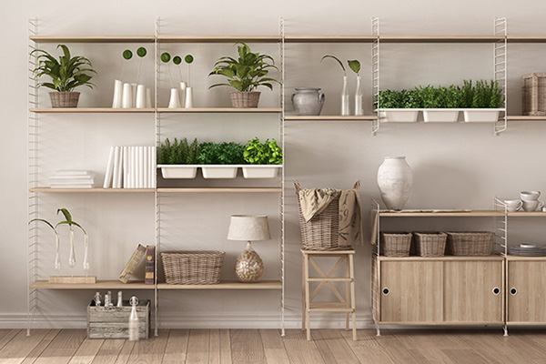 shelf-organization-email