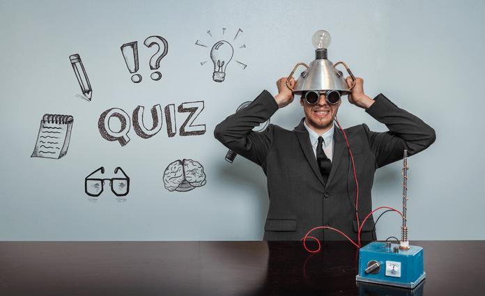 eyewear startup quiz.png