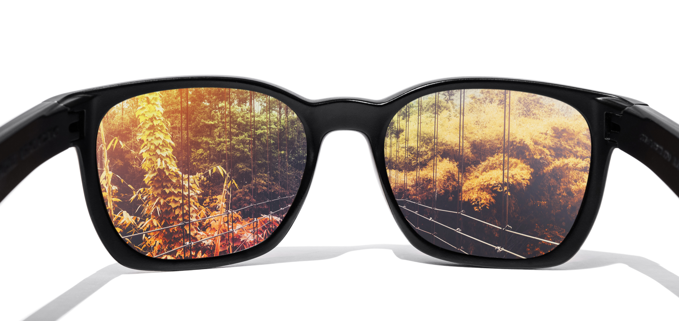 benefits of polarized sunglasses-1.png