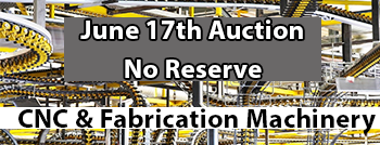 CNCFabAuction617