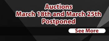 Mar18-25AuctionPostpone
