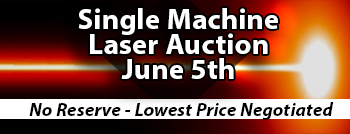 Jun05Auction