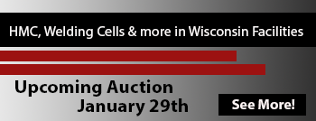 Jan 29 Auction