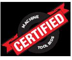 MTB Certified