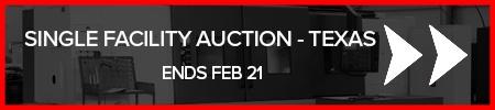 MTB Banner Auction ENDS 21.jpg