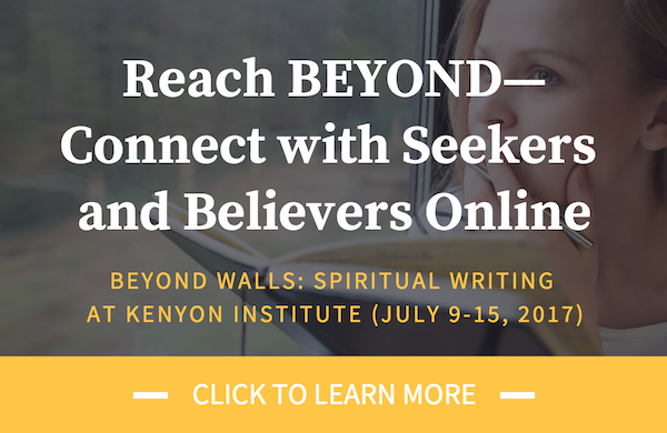 Connect with Seekers
